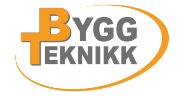 Lyngdal Byggteknikk AS