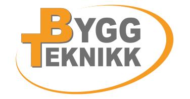 Lyngdal Byggteknikk AS